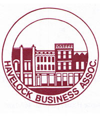 Havelock Business Association